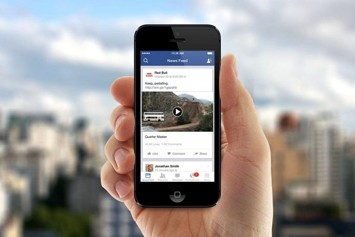 facebook-ad-sizes-video-ads